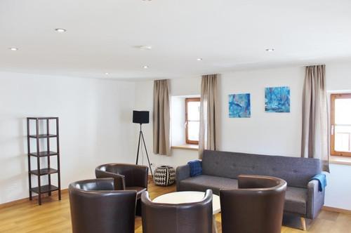 ALPENBLICK - Zauberhafte 5-Zimmer-Wohnung zum Kaufen!