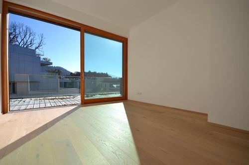5.7 Klare Natur trifft exklusive Atmosphäre I Penthouse mit Dachterrasse in Aigen-Elsbethen