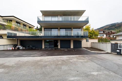 OBERESCH I LUXURIÖSE 3-Zimmer-Wohnung mit großer Terrasse