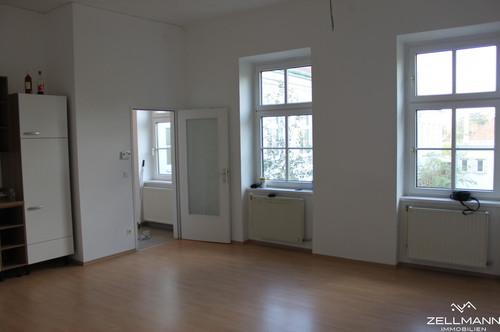 Ruhige Wohnung in Schwechat |ZELLMANN IMMOBILIEN
