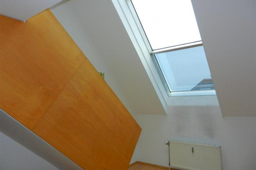 #SQ - 1120 - Eine Traumwohnung für Singles oder verliebte Paare mit Terrasse im Herzen Hetzendorf - (--> KONTAKTLOS BESICHTIGEN MÖGLICH)