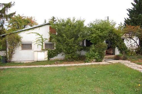 Haus auf großem Grundstück, Obj. 12471-SZ