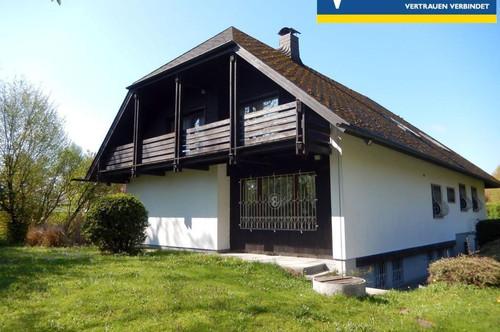 <b>Traumhaus in Toplage zu kaufen, neuer Preis!</b>