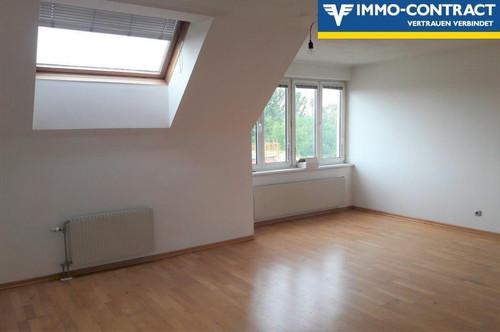 50 Mietwohnungen mit Balkon im Bezirk Krems an der Donau