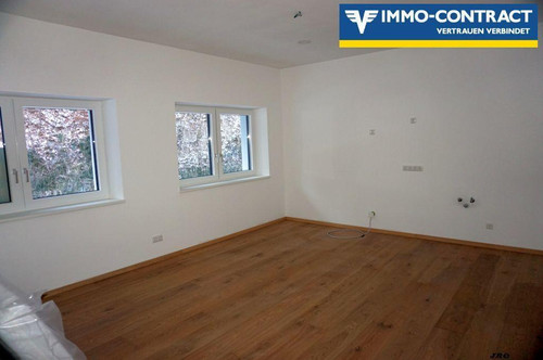 <b>Erstbezug Hochwertige 74 m² Mietwohnung</b>