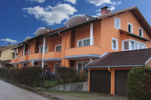 1-Zimmerwohnung in Seeham - Nähe Obertrumersee zu verkaufen