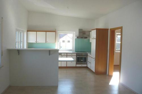 geräumige 3-Zimmer Mietwohnung in ruhiger Wohnlage, Nähe Ried im Innkreis