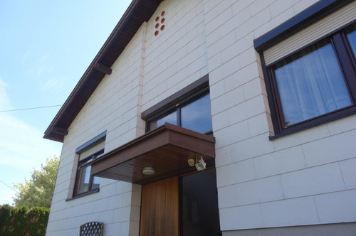 7000 Eisenstadt Zentrumsnähe netter 120m² Bungalow