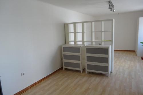 Eisenstadt/Zentrum - schöne 62m² Altbauwohnung im Zentrum!