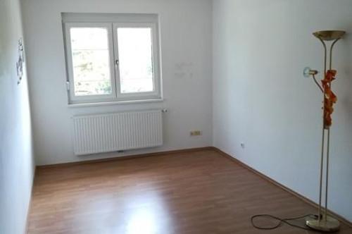 7131 Halbuturn - 3-Zimmer Wohnung mit LOGGIA