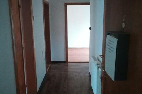 2 1/2-Zimmer Büro im Zentrum von BDA