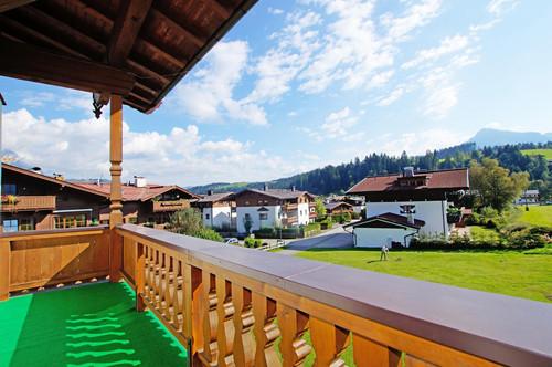 Ferienwohnung in Reith bei Kitzbühel ( 2019-03028 )