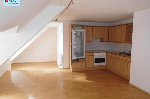2-Zimmer in Gnigl