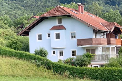 Hereinspaziert Familie! Doppelhaushälfte in Grünlage am beliebten Stadtrand