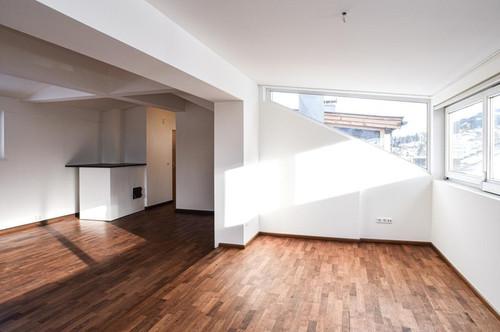 3-Zimmer-Wohnung mit hochwertiger Ausstattung