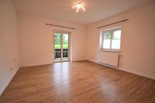 3 Zimmer Wohnung in zentraler ruhiger Lage
