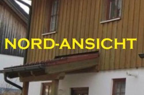 Stallhofen: Niedrigenergie-Doppelhaushälfte mit 4-Zimmern, ca. 110 m² Wohnfläche!!!