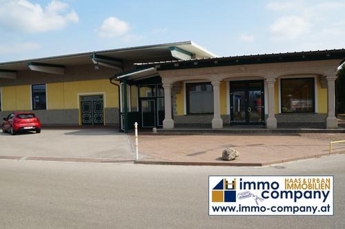Multifunktions-Werkstätte-Lagerhalle-Schauräume-Büro