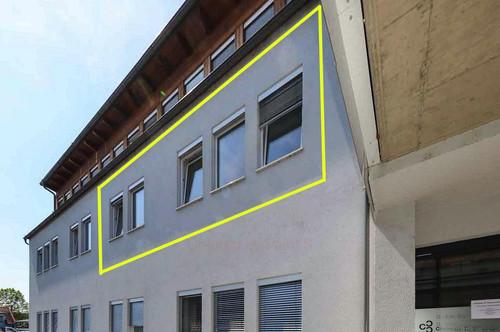 Büro mit Top-Adresse in Deutschlandsberg!!!