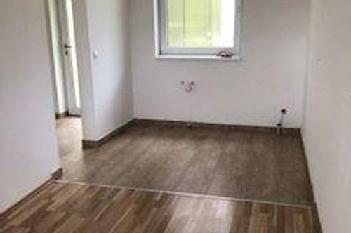 Wohnungen in 3443 Sieghartskirchen mit drei Zimmer