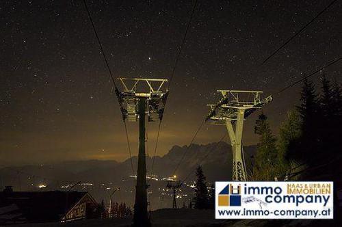Schladming - Wohnen in einer der schönsten Regionen Steiermarks
