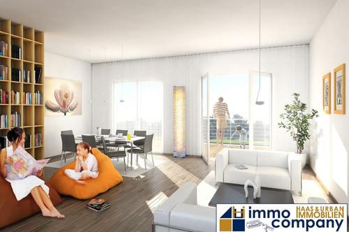 ALLES NEU NICHT NUR IM MAI – Voll unterkellertes Einfamilienhaus auf 740m² Grund - ERSTBEZUG