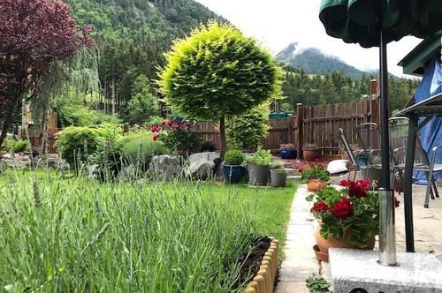 MY HOME IS MY CASTLE, Wohnhaus mit weitläufigen 240 m² Wnfl. & ca. 1450 m² Grundfläche