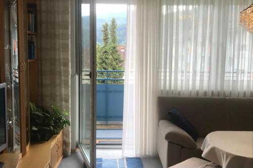 86000,-Euro ***Entzückende Zwei-Zimmerwohnung***in schöner Lage***SINGEL - PÄRCHEN - ANLEGER -