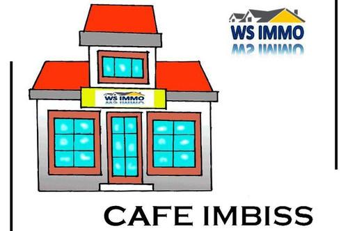 Ein bekanntes Cafés in Linz sucht neuen Eigentümer