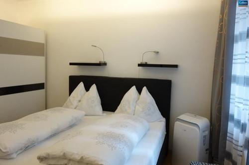 Ruhige 3-Zimmer-Wohnung in 1010 Wien zu kaufen