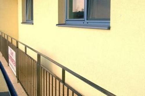 Unbefristet WOHNEN, Arbeiten UND Wohnen zugleich in Neusiedl am See !