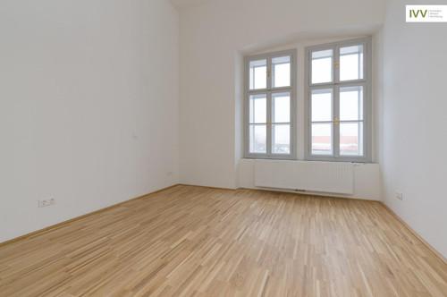 STARTEN SIE DEN SOMMER MIETFREI! Ihr Büro im Schloss Neusiedl - Haus 5