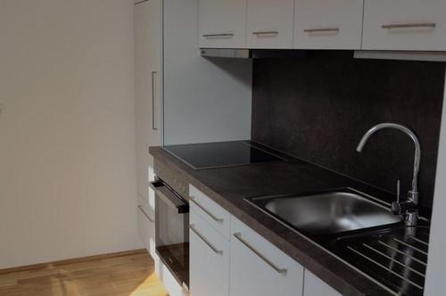 Sanierte 2-Zimmer-Wohnung beim neuen Musiktheater - Anzengruberstraße 3 - Top 10