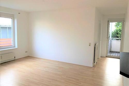 Linz/Urfahr:Wohntraum mit 78m2 Wohnfläche + ca. 15 m2 Loggia/Balkon,  in bester Urfahraner Lage zwischen Katzbach & Am Fuße von St.Magdalena
