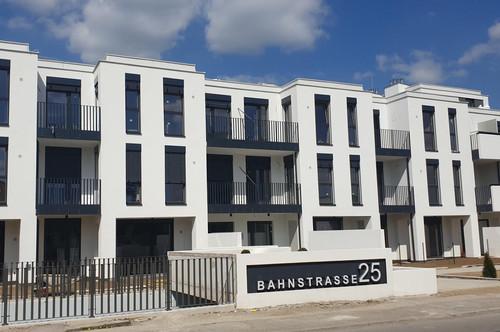 IDEALE WG Wohnung - 2 Schlafzimmer, 2 Bäder