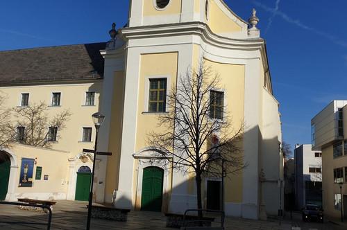 Büro und Wohnen in einem Objekt auf der Hauptstraße - neben Schloss