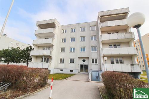 !!SCHNELL SEIN! - Ihr neues Zuhause nahe der Traisen - Provisionsfrei - Ruhelage