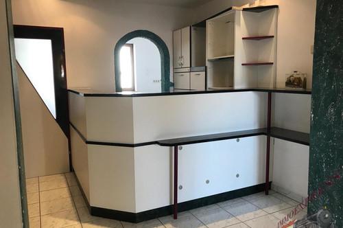 Top Büro/Praxis, 7 Zimmer, Wiener Neustädter Straße, Kottingbrunn