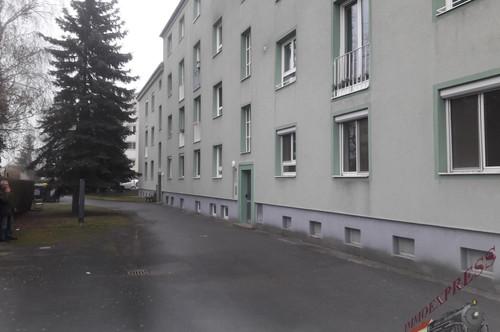 Mietwohnung in Hainburg