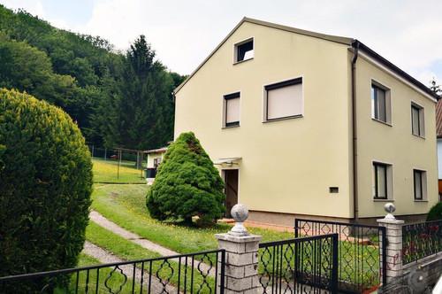 Haus 2412 Wolfsthal