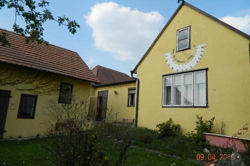 Dem lauten und hektischen Alltag entfliehen in Obermarkersdorf