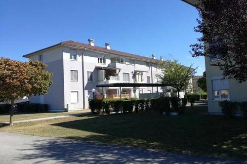 schön geschnittene 3-Zimmer-Wohnung in Laakirchen