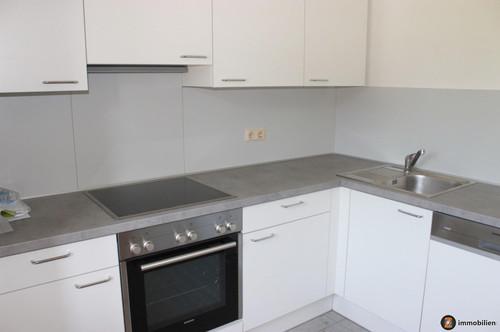 Top 3-Zimmer Wohnung in zentraler Lage in Neudau