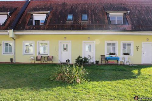 Ertragsobjekt mit 11 Wohneinheiten und einem Gasthaus
