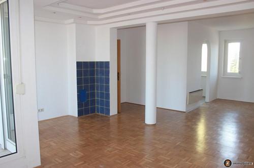 Rechnitz: Provisionsfreie 3-Zimmer Wohnungen mit Balkon