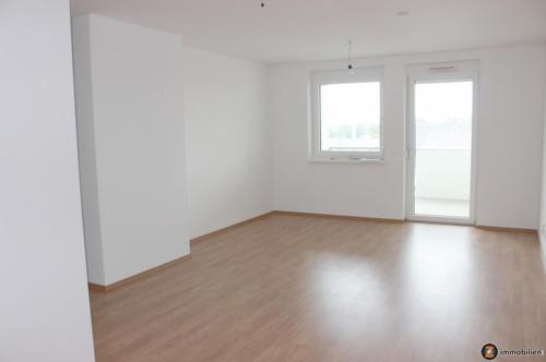 PROVISIONSFREIE 3-Zimmer Wohnung in Güssing (Mietkauf möglich!)