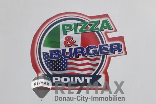 <b>&quot;Pizza und Burger im Container!&quot;</b>