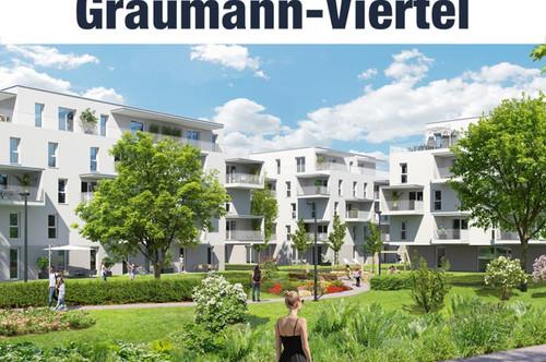 Das Graumann-Viertel – eine solide Wertanlage mit Potenzial   Top 1.0.4