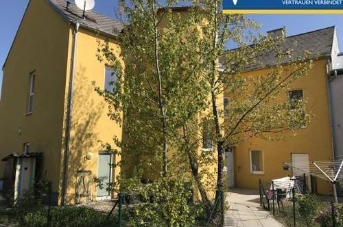 2 Zimmer Wohnung in Teesdorf