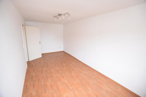 Charmante Single-Wohnung in Zentrumslage ++ Nhe FH